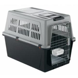פרפלסט כלוב נשיאה אטלס לכלב ולחתול