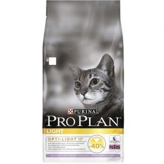 פרופלאן חתול לייט