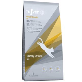 טרו וט מזון רפואי לחתול יורינרי סטרובייט ASD