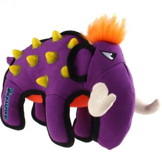 גיגווי בובה קשיחה בצורת פיל