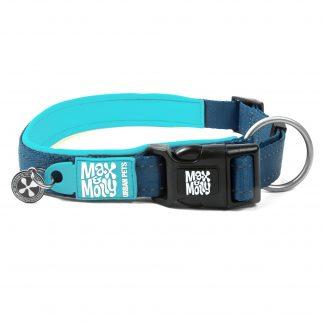 מקס ומולי קולר דגם מטריקס כחול