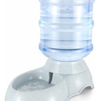 מתקן מים דיספנסר