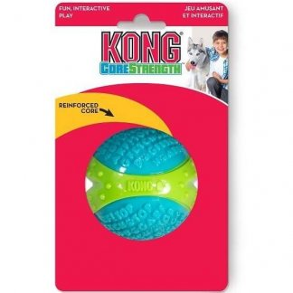 קונג ליבה מחוזקת – כדור עמיד במיוחד